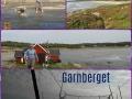 Garnberget