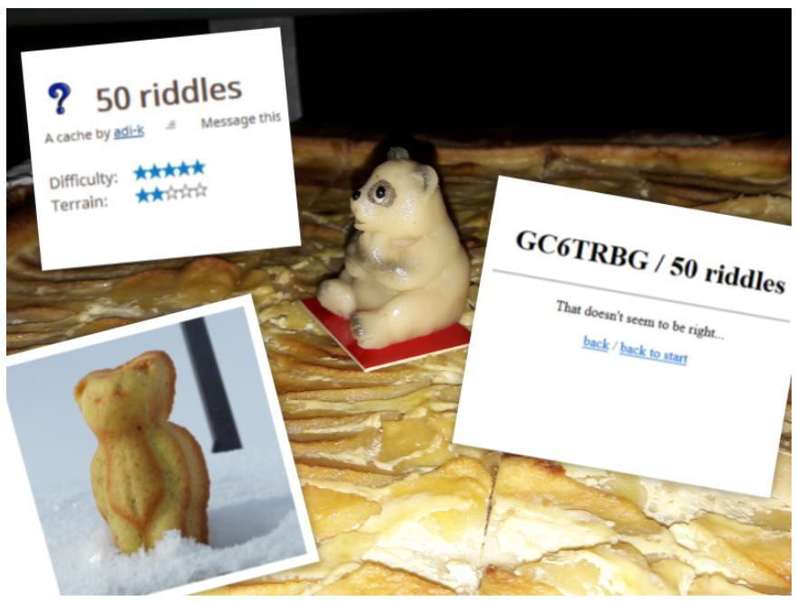 50_riddles