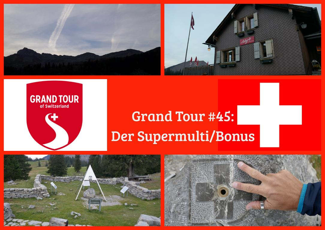 Grand Tour #45_ Der Supermulti_Bonus