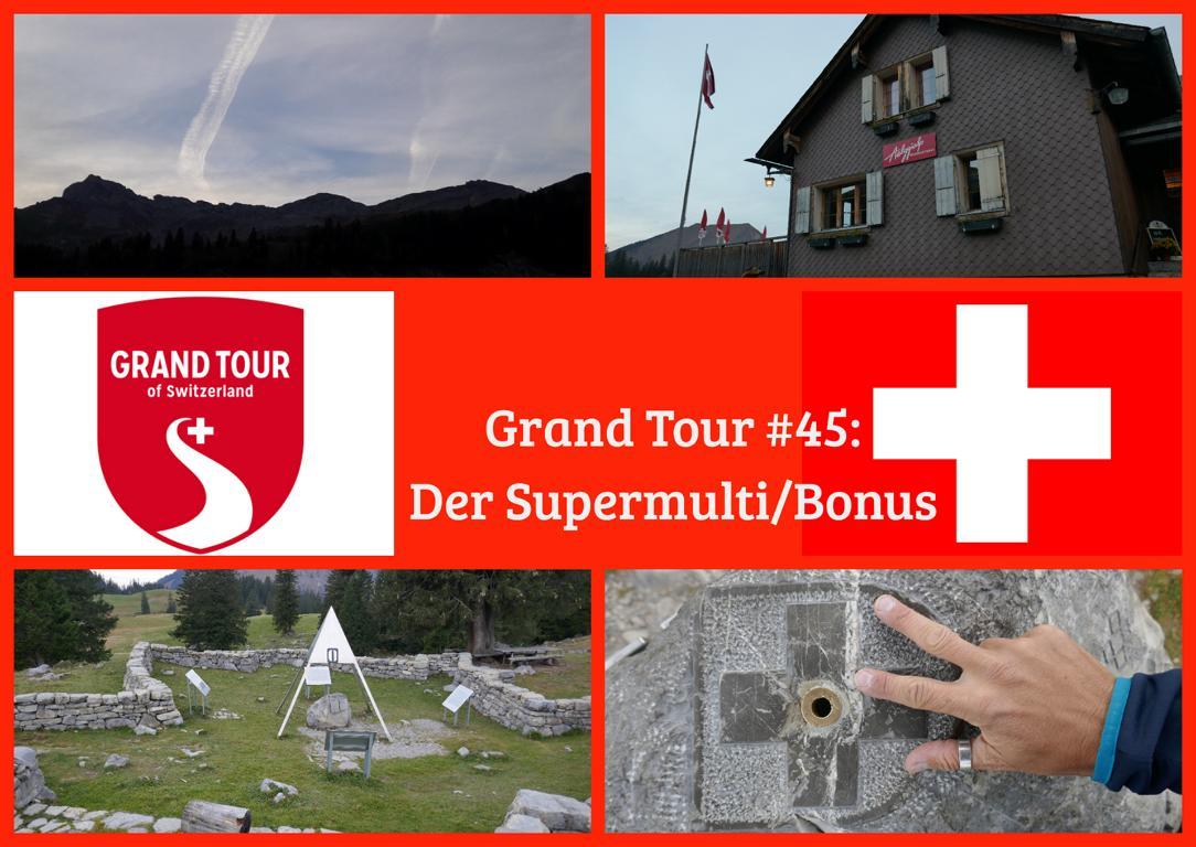 Grand Tour #45_ Der Supermulti_Bonus