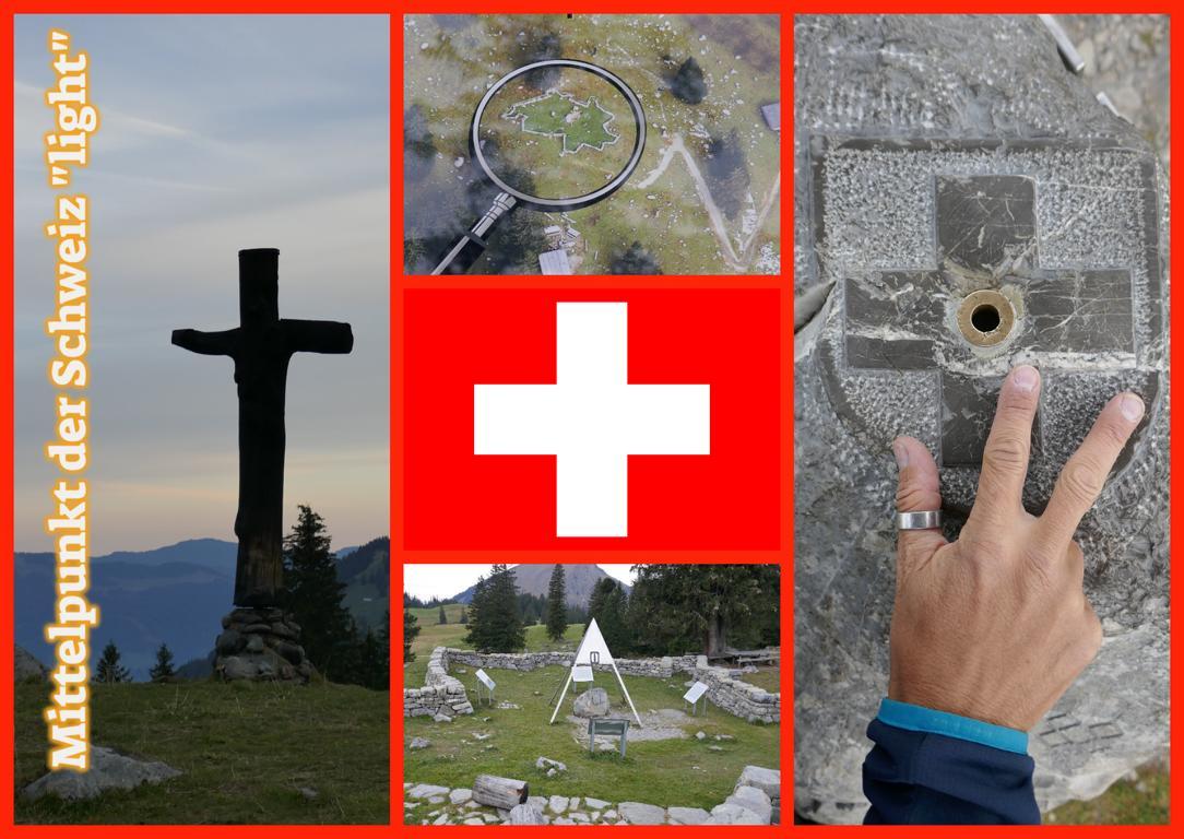 Mittelpunkt der Schweiz _light_