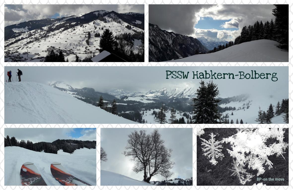 PSSW Habkern-Bolberg