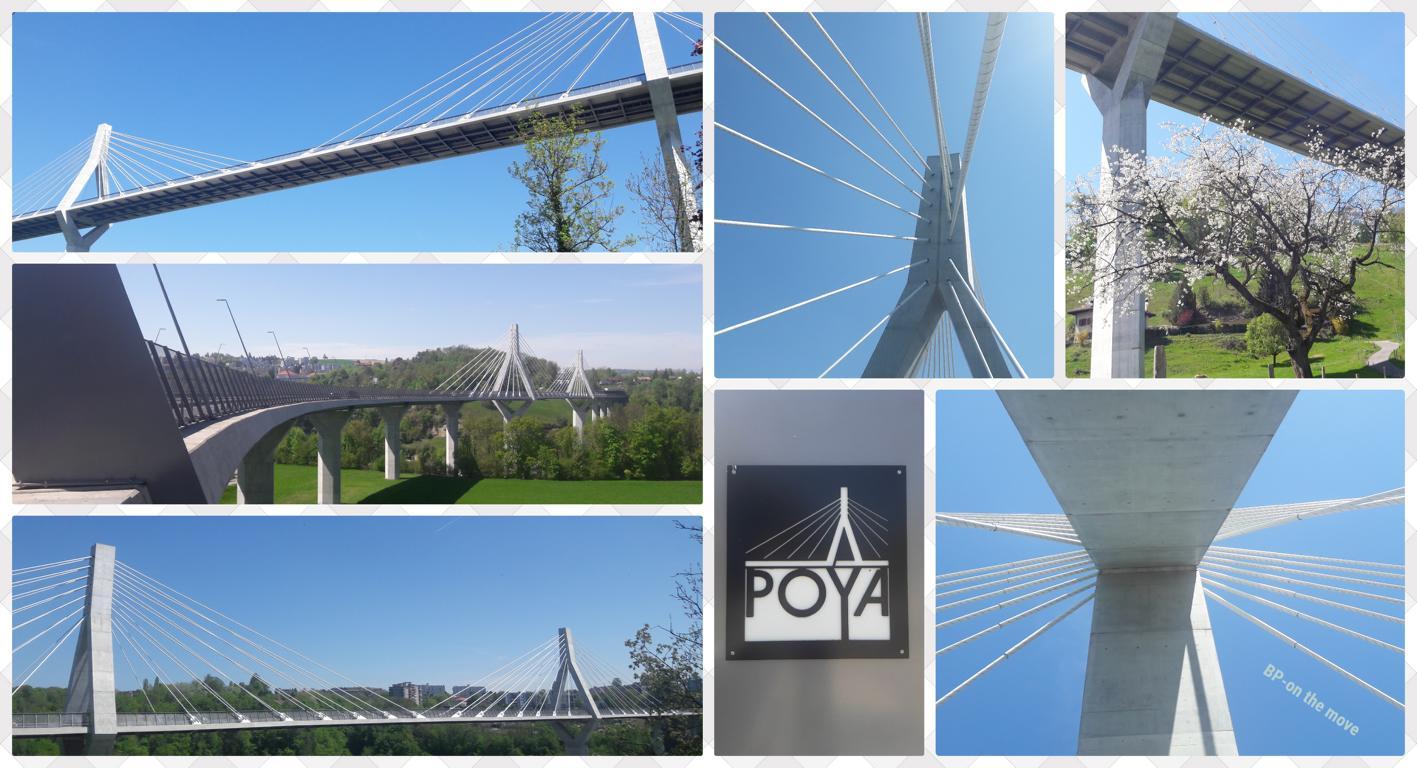 Poya Brücke