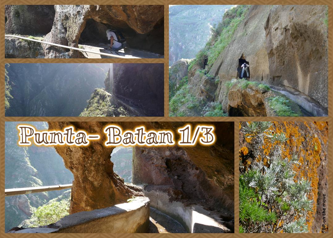 Punta- Batan 1_3