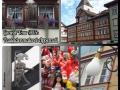 Grand Tour #05_ Fassadenmalerei Appenzell