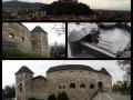 Ljubljanski grad_Ljubljana Castle