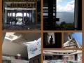Penthouse Adriatic Club Casino