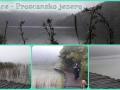 Plitvice - Proscansko jezeroFotoJet