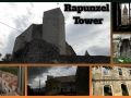 Rapunzel Tower