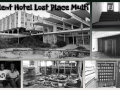 Silent Hotel Lost Place Multi