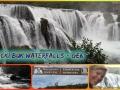 Strbacki Buk waterfalls - GE6