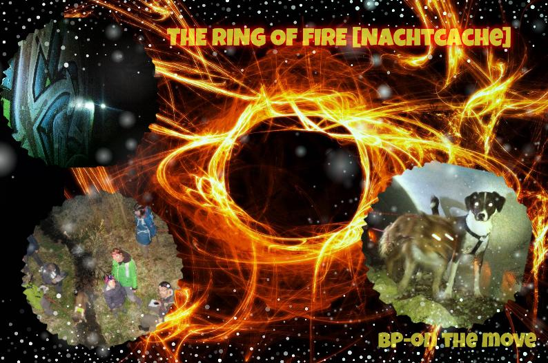 THE_RING_OF_FIRE_[Nachtcache]