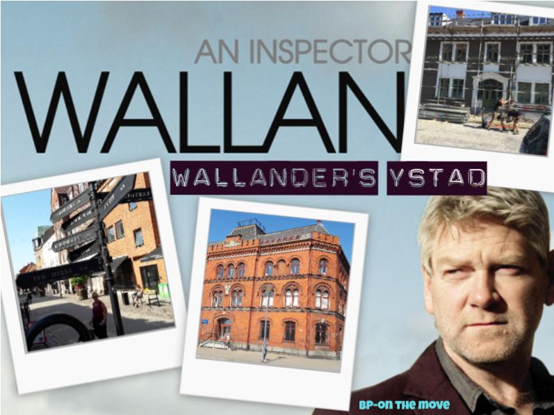 Wallander's_Ystad