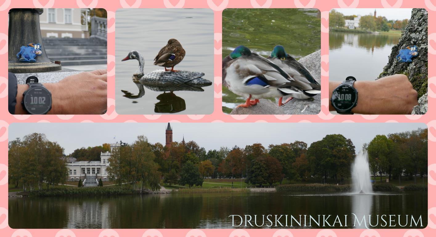 Druskininkai-Museum-