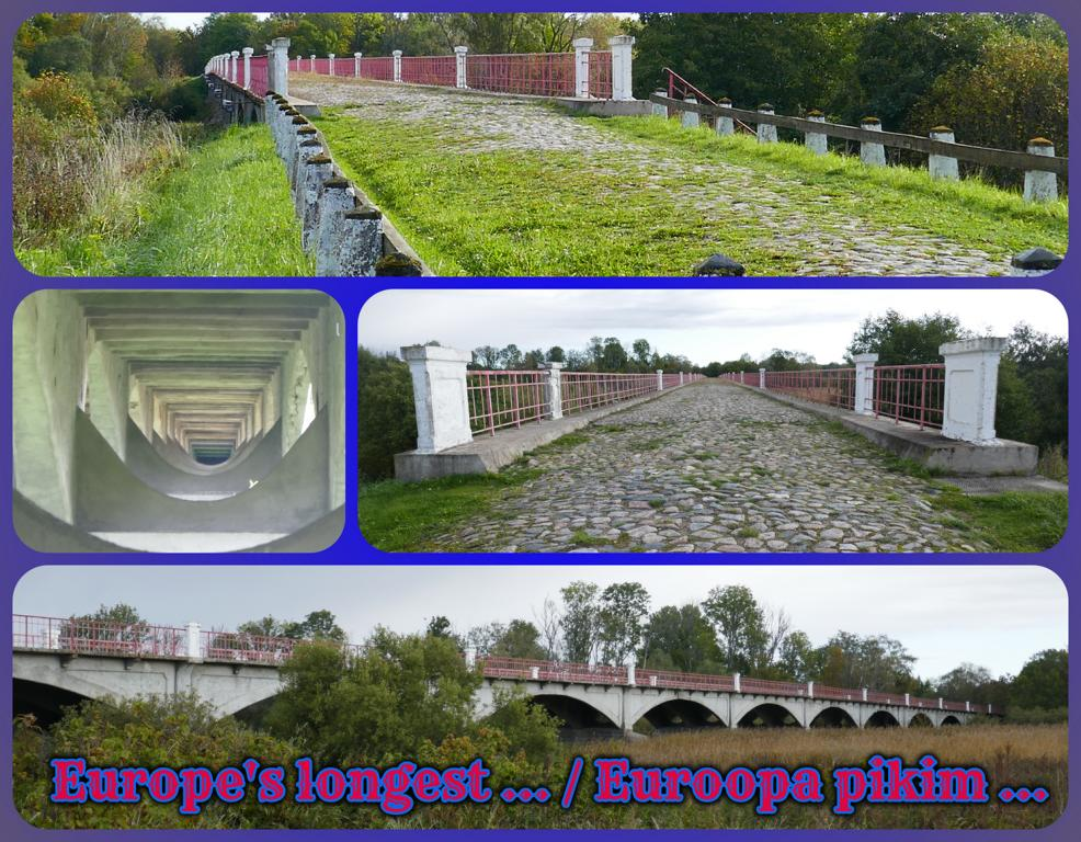 Europes-longest-...-_-Euroopa-pikim-...