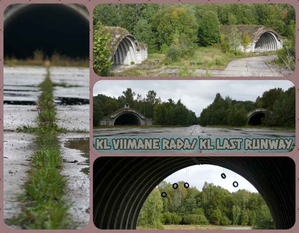 KL-viimane-rada_-KL-last-runway