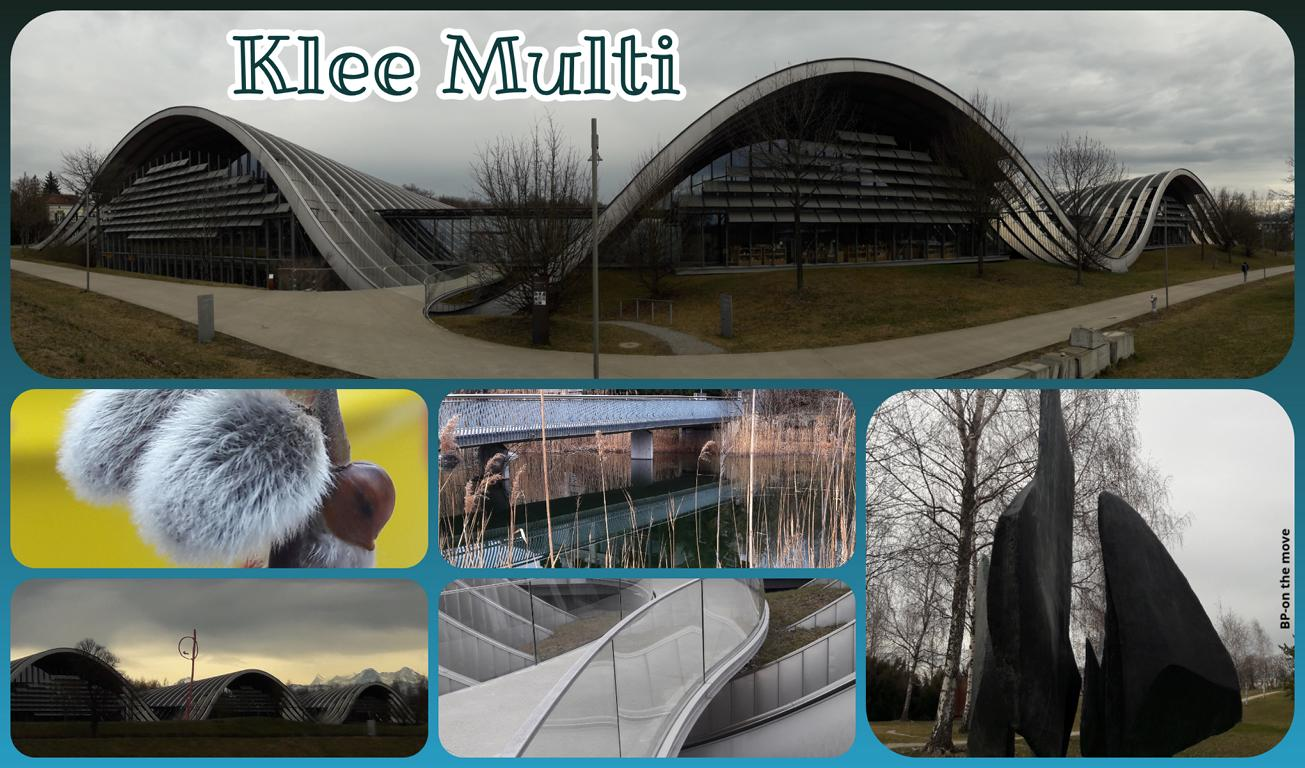 Klee Multi