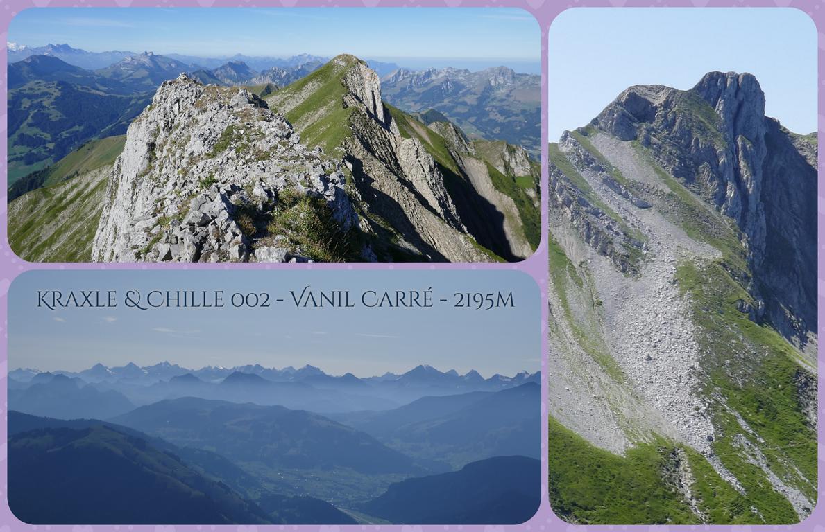 Kraxle-Chille-002-Vanil-Carré-2195m