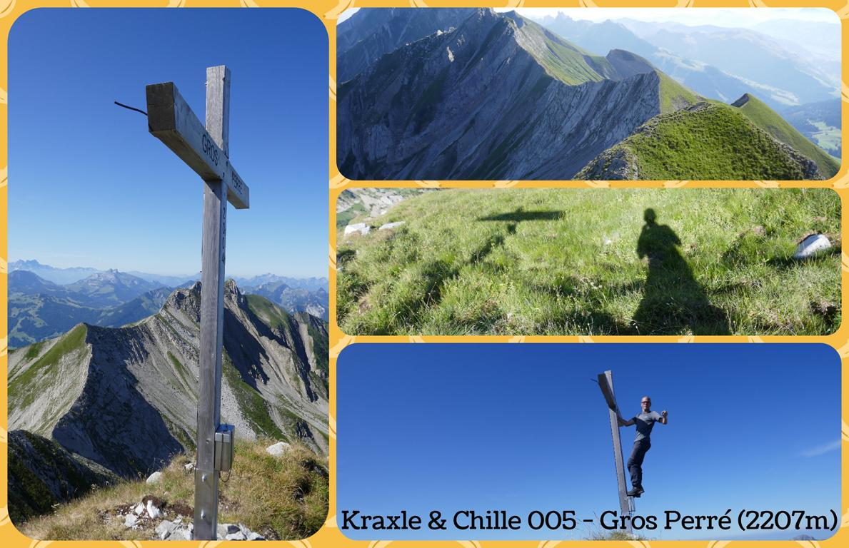 Kraxle-Chille-005-Gros-Perré-2207m