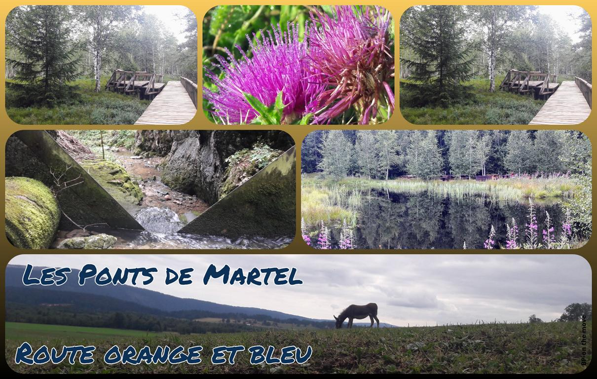Les-Ponts-de-Martel-Route-orange-et-bleu