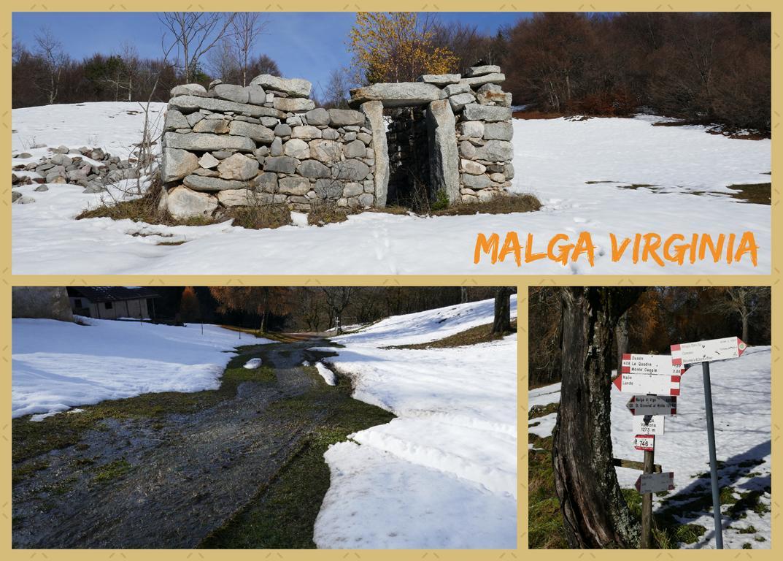 Malga-Virginia