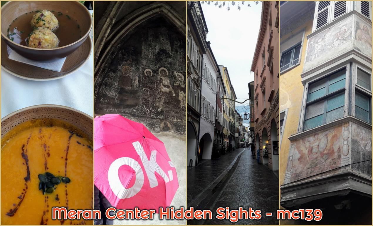 Meran-Center-Hidden-Sights-mc139