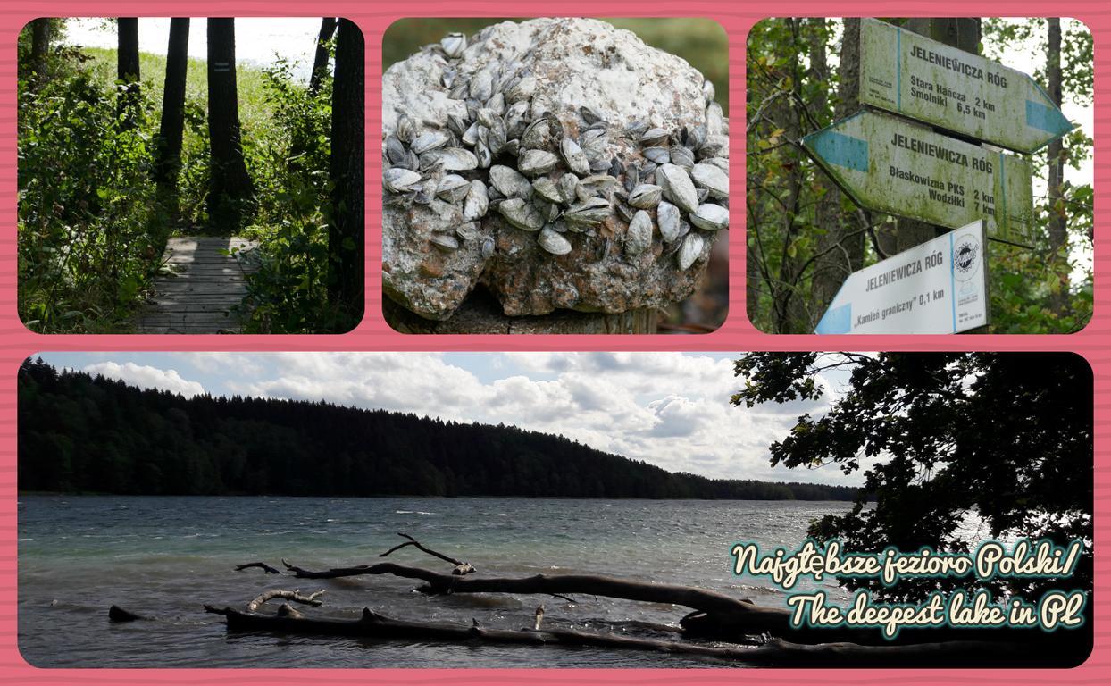 Najgtebsze-jezioro-Polski_The-deepest-lake-in-PL