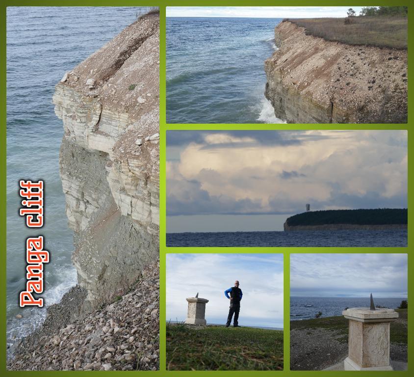 Panga-cliff-
