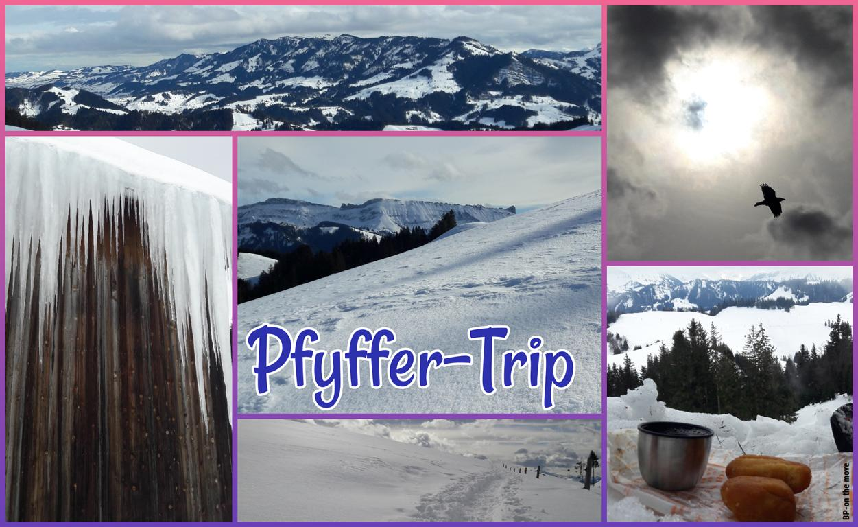 Pfyffer-Trip