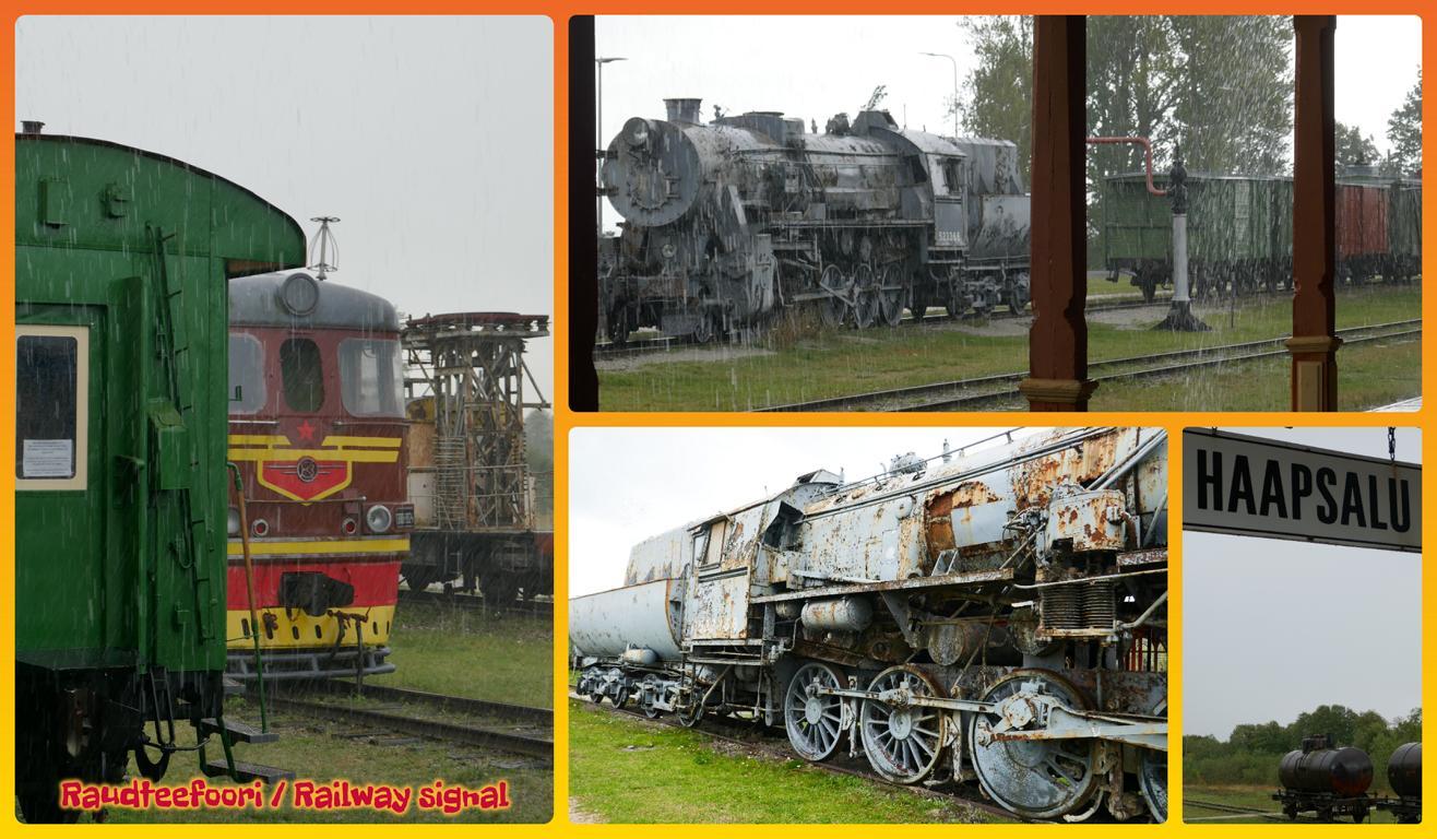 Raudteefoori-_-Railway-signal
