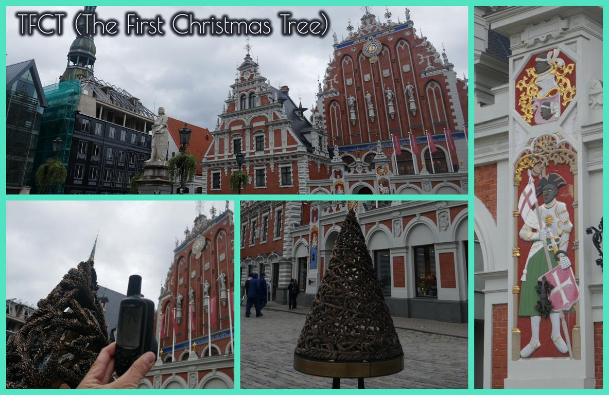 TFCT-The-First-Christmas-Tree