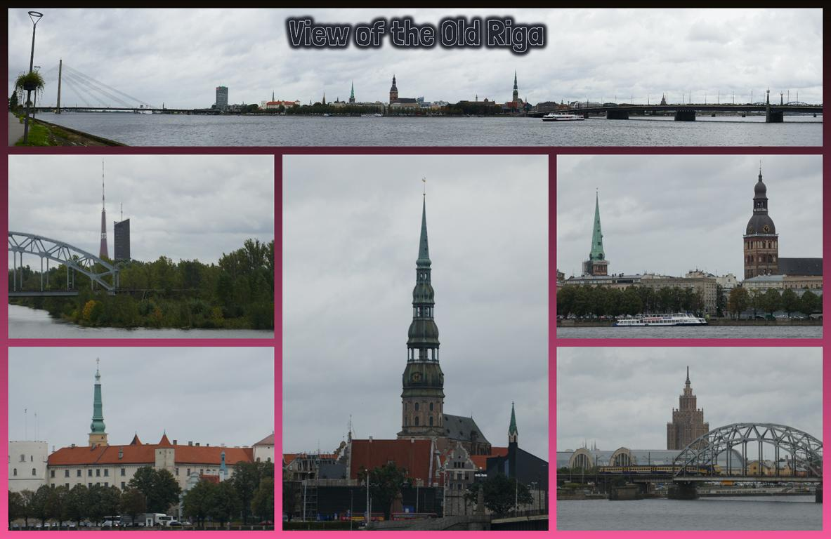 View-of-the-Old-Riga