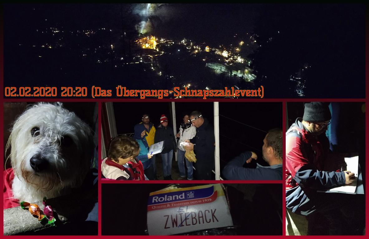 02.02.2020-20_20-Das-Übergangs-Schnapszahlevent