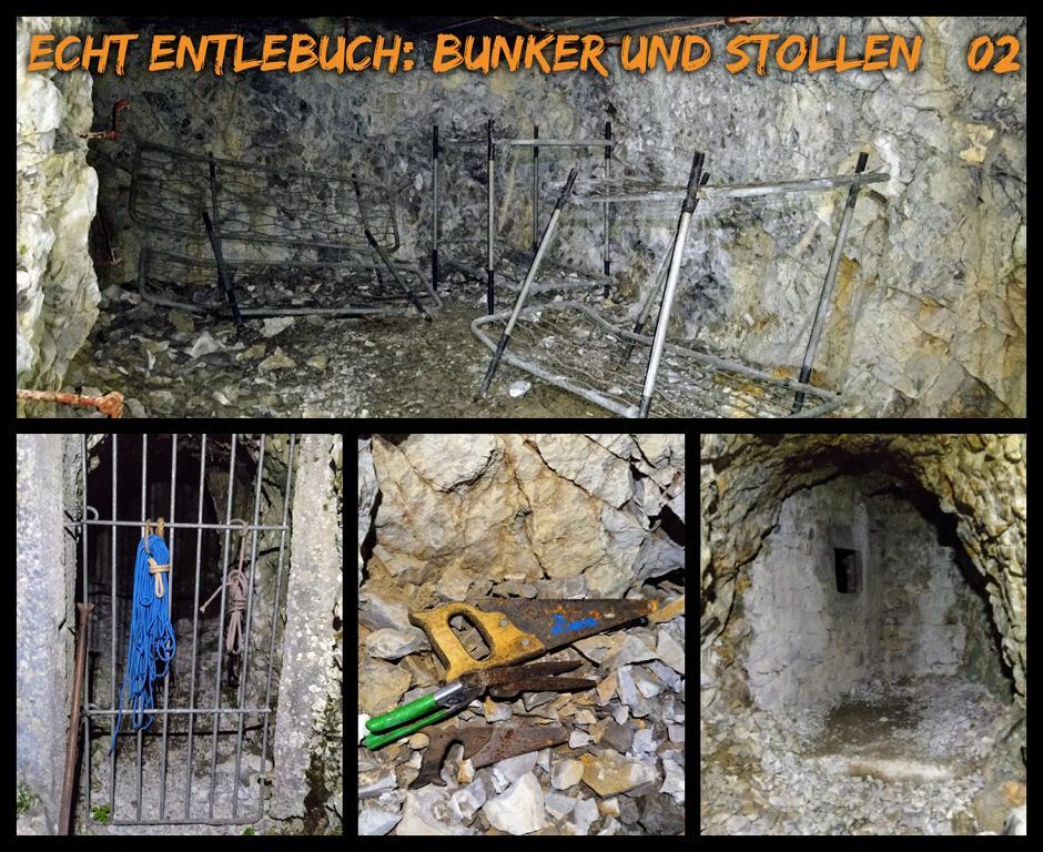 Echt-Entlebuch-Bunker-und-Stollen-02