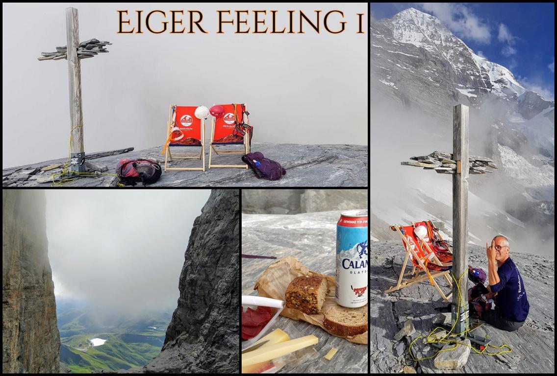 Eiger-Feeling-1