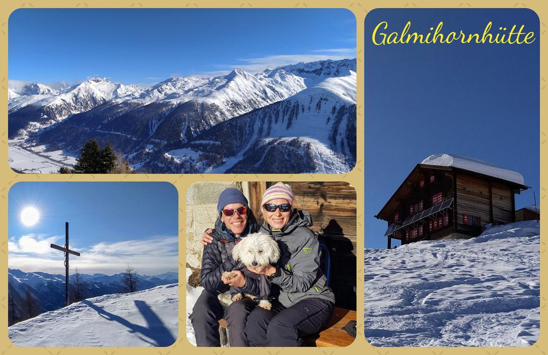 Galmihornhütte-