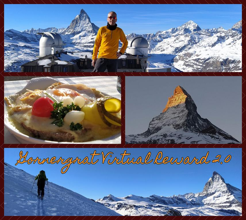 Gornergrat-Virtual-Reward-2.0