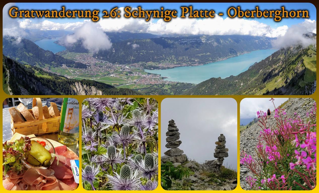 Gratwanderung-26-Schynige-Platte-Oberberghorn