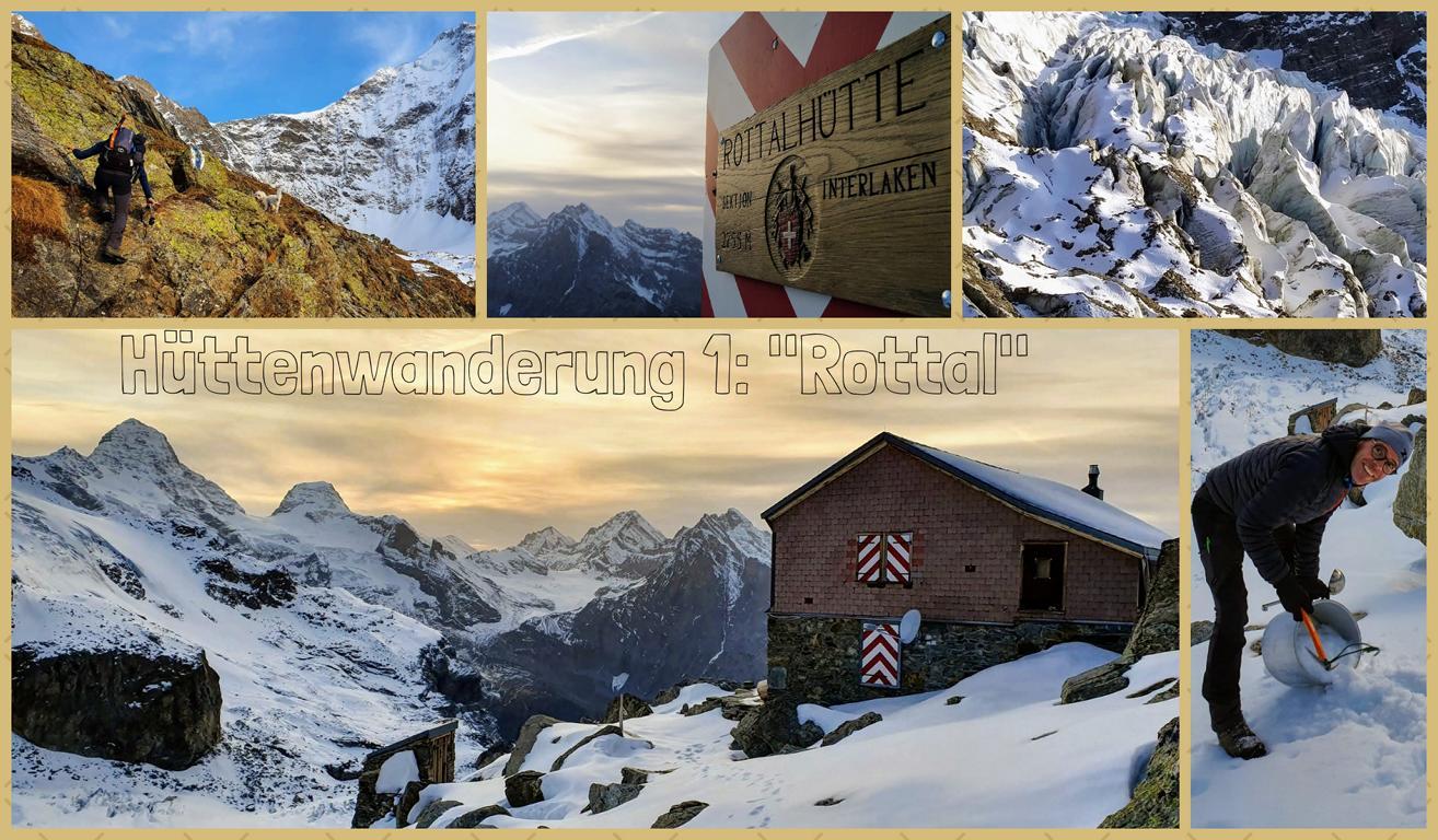 Hüttenwanderung-1-Rottal-