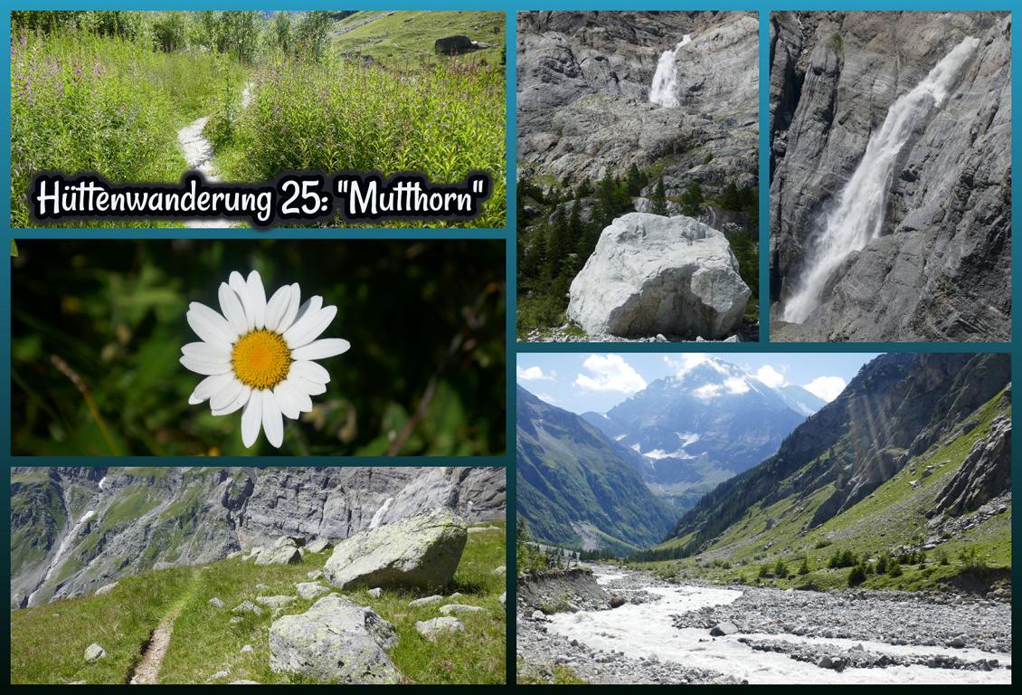 Hüttenwanderung-25-Mutthorn-