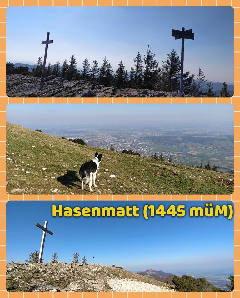 Hasenmatt-1445-müM