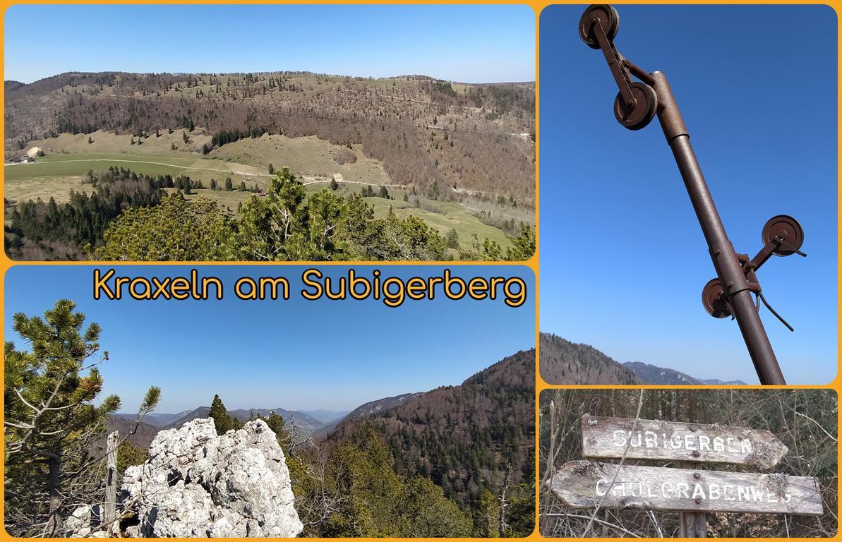 Kraxeln-am-Subigerberg