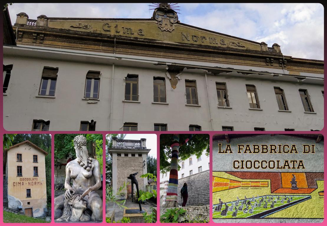 La-fabbrica-di-cioccolata