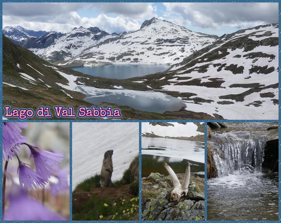 Lago-di-Val-Sabbia