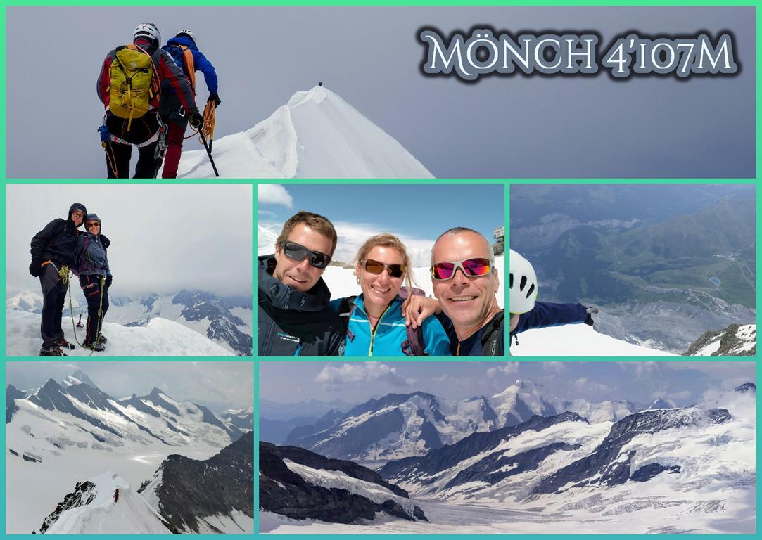 Mönch-4107m