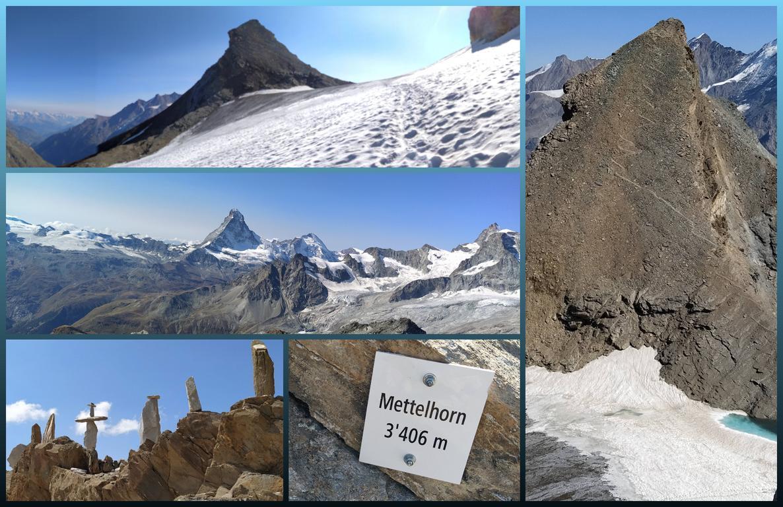Mettelhorn-3406m-