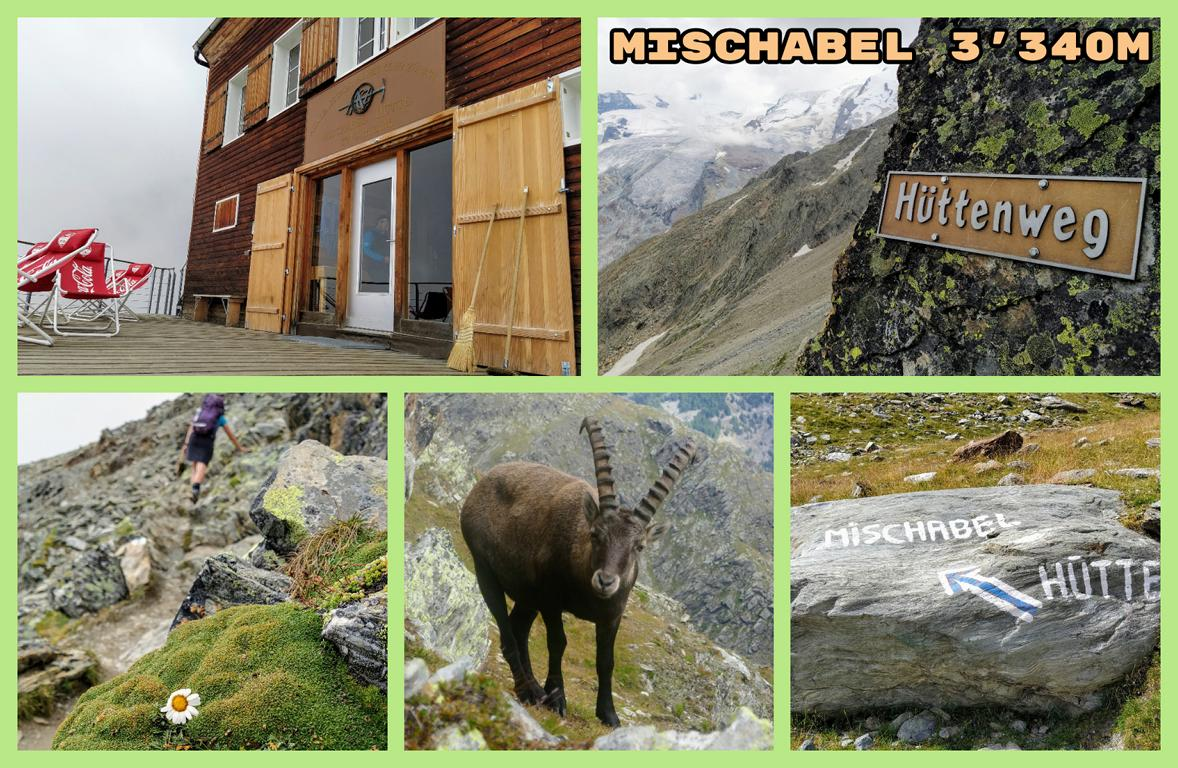 Mischabel-3340m