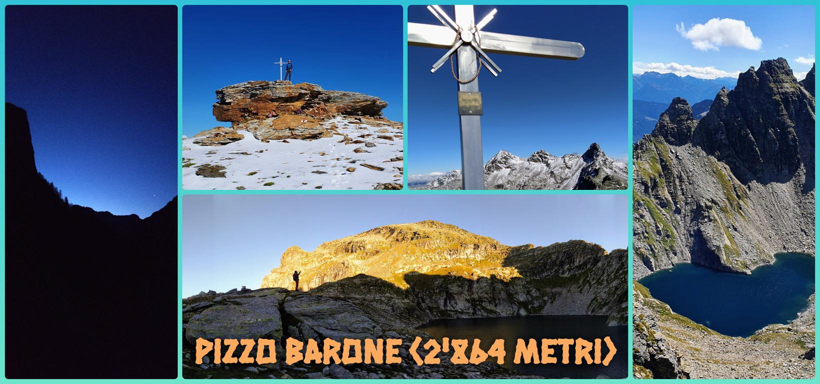 Pizzo-Barone-2864-metri