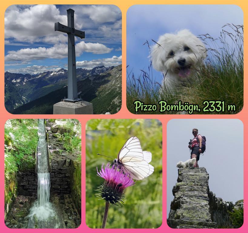 Pizzo-Bombögn-2331-m