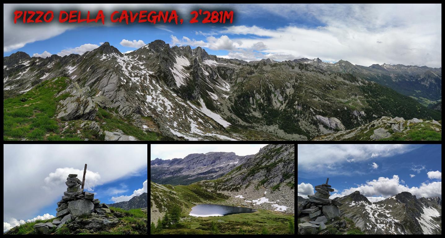Pizzo-della-Cavegna-2281m